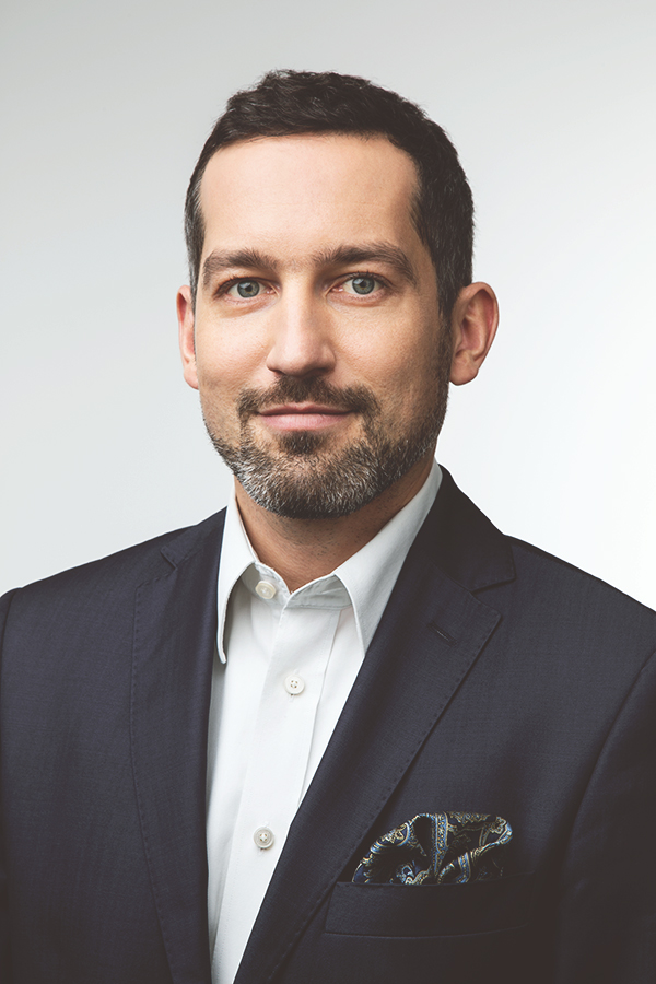 Piotr Banaszkiewicz