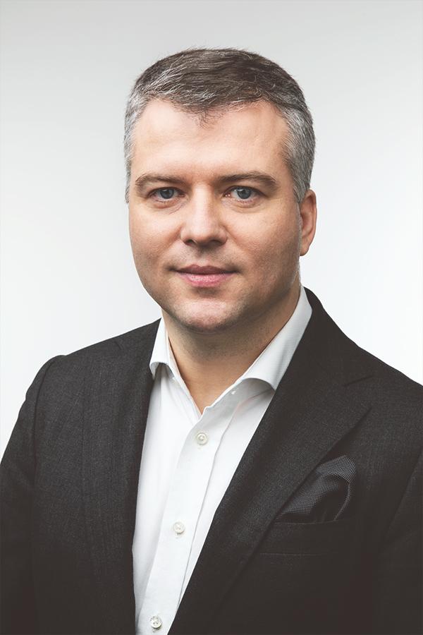 Tomasz Firczyk