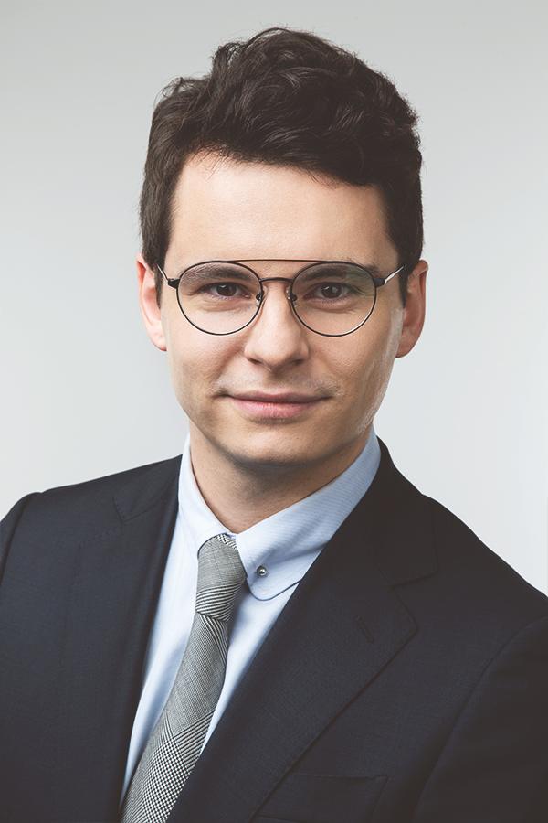 Filip Bojdo